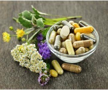 Kombinacije lijekova i biljaka nisu uvijek bezopasne