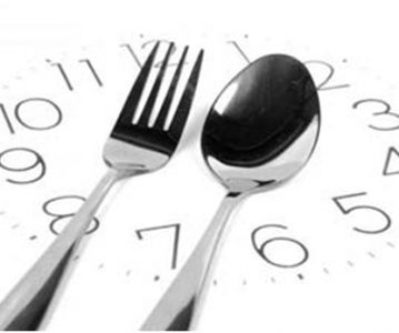 Gladovanje, popularna metoda liječenja u Njemačkoj