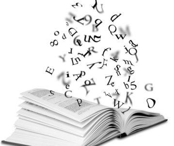 Važnost ponavljanja usvojenog znanja
