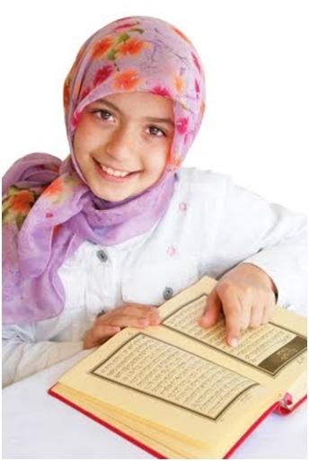 Hajde da učimo hifz! 'Amme džuz ('Abese)