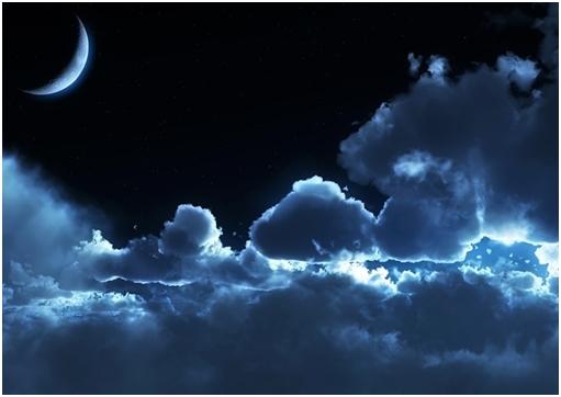Stav islama o snovima