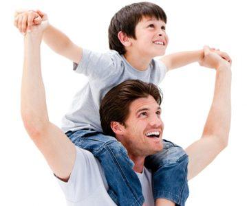 Njegovanje i poštivanje dječije ličnosti
