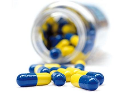 Moderni antibiotici gube bitku protiv bakterija