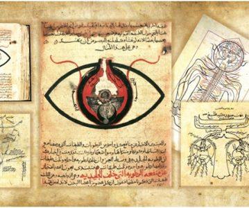 Islamska medicina – kratak historijski pregled