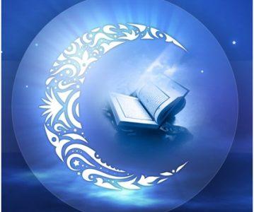 Najznačajnije pravne škole u islamu i pokušaj njihovog približavanja
