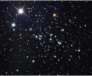 Zemljine najbliže zvijezde