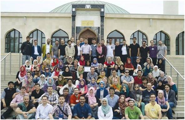 Muslimansko-jevrejska konferencija: Korak ka boljem razumijevanju