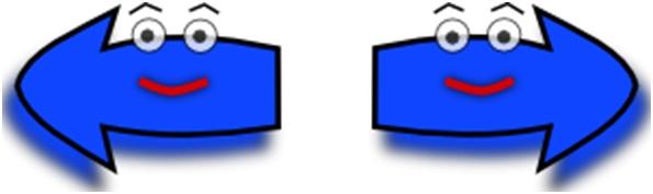 Lijevo i desno
