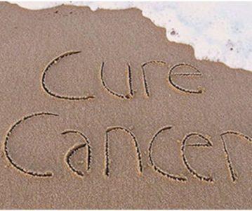 Ketogena dijeta spašava živote oboljelih od karcinoma