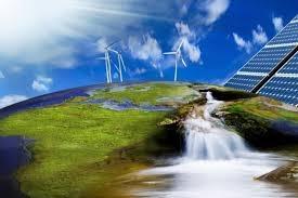Energijska efikasnost