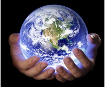 Heal the World – Zaliječi svijet