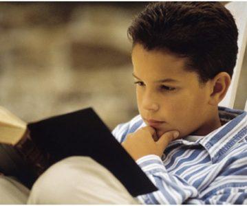 Uvažavanje prirodnih nadarenosti kod djece