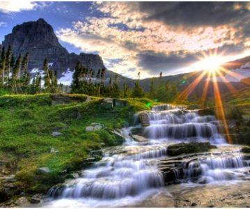 Allahovo stvaranje u svjetlu nauke