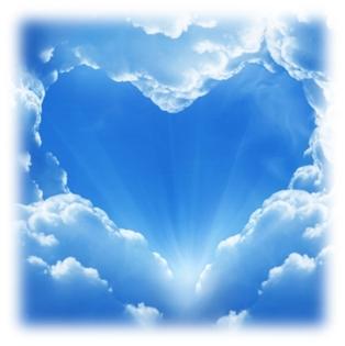 Ljubav do neba