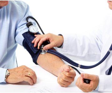 Dvostruko mjerenje krvnog pritiska može spasiti mnoge živote