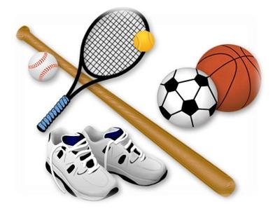 Sport – ریاضة