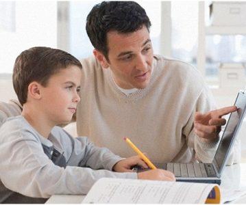 Podsticanje djeteta na čitanje i istraživanje