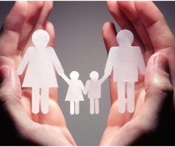 Roditeljske navike kojih se morate riješiti