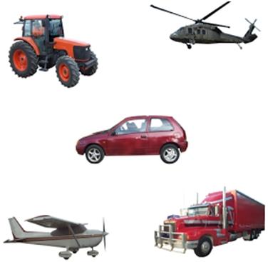 Vozila – ألمركبات