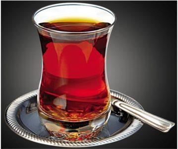 11 prednosti crnog čaja koje možda niste znali