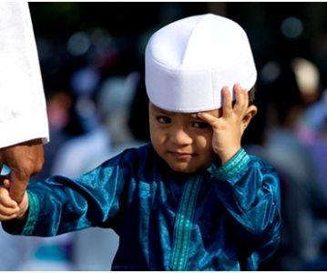 Šta je islamska pedagogija?