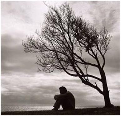 Poruka svakom nevoljniku, zabrinutom, tužnom…