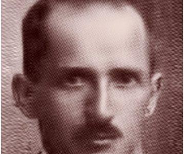 Hamdija Kreševljaković (1888-1959)