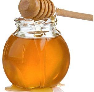 Prednosti meda