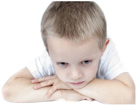Duhovni razvoj djeteta