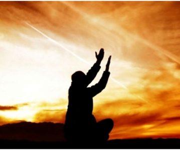 Religija kao temeljno određenje čovjeka