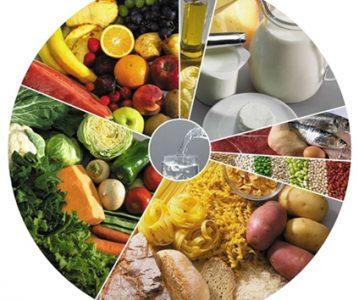 Jedite zdravo – živite dugo