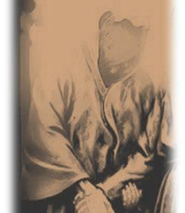 Pobožnjak Bersisa (Otpadnik)