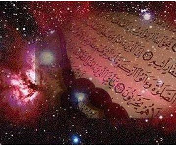 Kur'an i nauka
