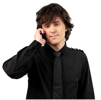 Mobiteli i kultura ponašanja