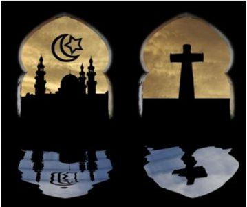 Filozofski postulati suvremenog dijaloga između islama i kršćanstva