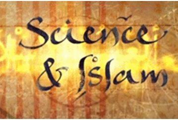 Nauka i islam – III dio