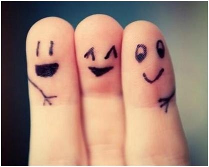 Kako steći prijatelje i utjecati na druge ljude