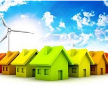 """Konferencija """"Energijska efikasnost – održiva gradnja, planiranje i upravljanje projektima"""""""