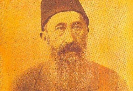 Tesavvufska poezija Arif Hikmet-bega Stočevića