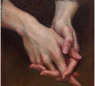 Najljepše ruke