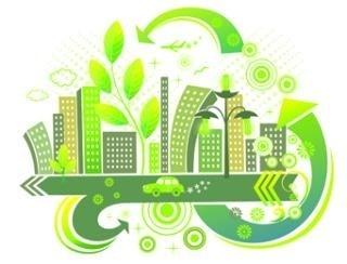 Gotovo nula energetske zgrade