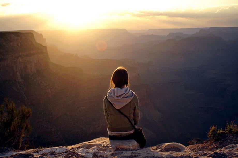 Kako svladati osjećaj samoće