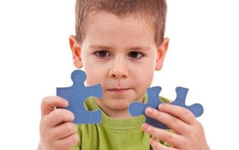 Zabavne aktivnosti za razvoj mladih umova
