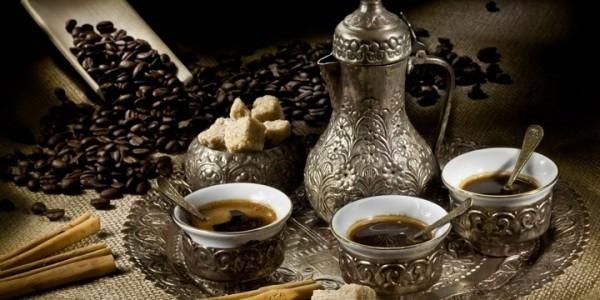 Kahva