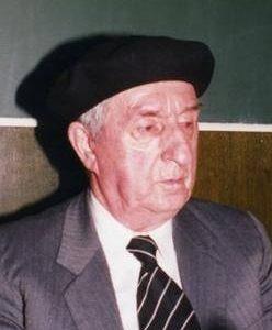 Hafiz Mahmud ef. Traljić (1918-2002)