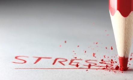 Opasne posljedice hroničnog stresa