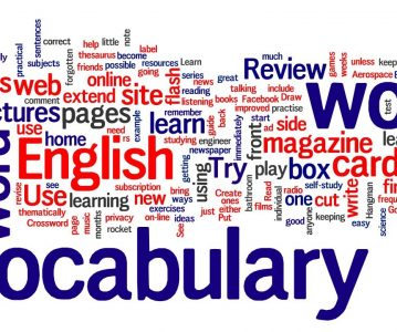 Učimo engleski 7