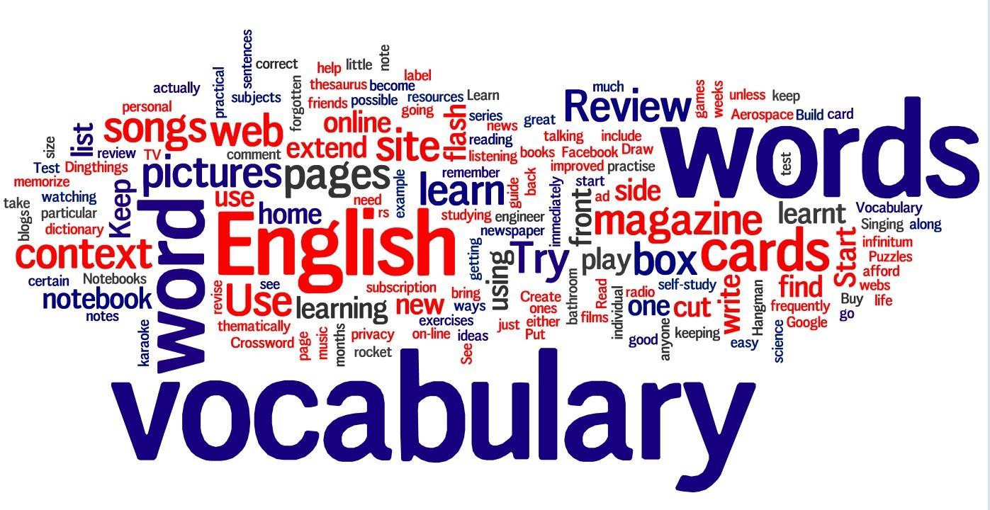 Učimo engleski 6
