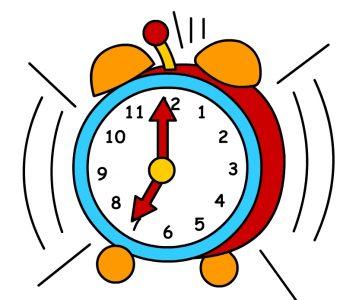 Važnost vremena