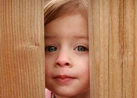 Zašto je djeci potrebno postaviti jasne granice?